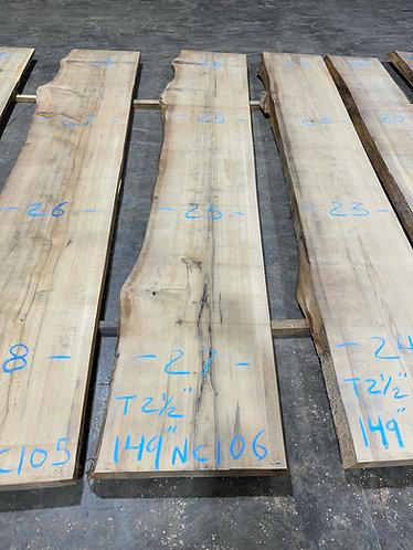new cypress #106