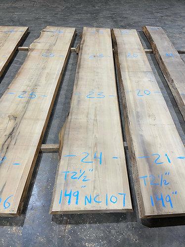 new cypress #107