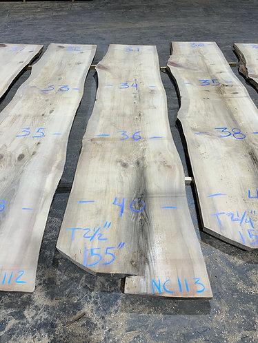 new cypress #113