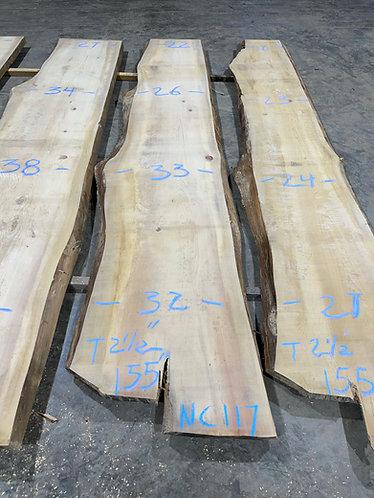 new cypress #117