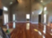 cherry floor.jpg