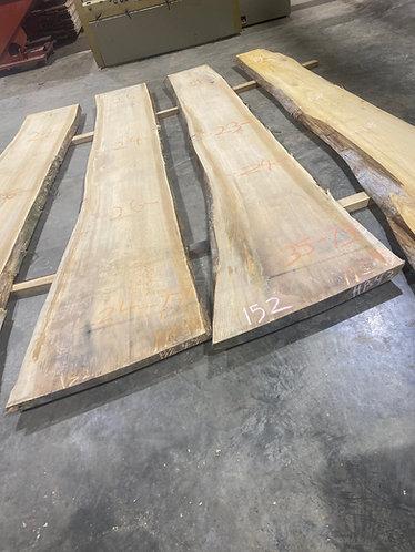 New Cypress #43 & #44