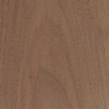 black-walnut.jpg
