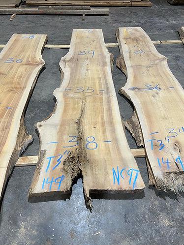 new cypress #97