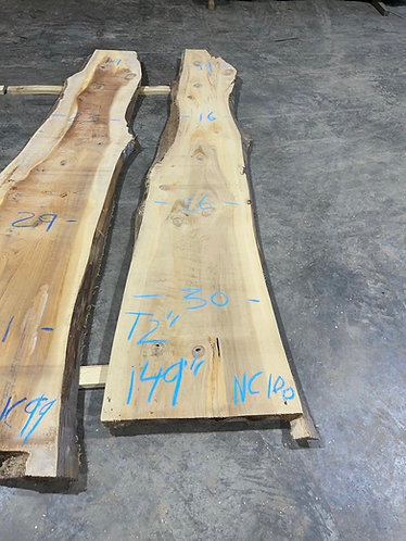 new cypress #100