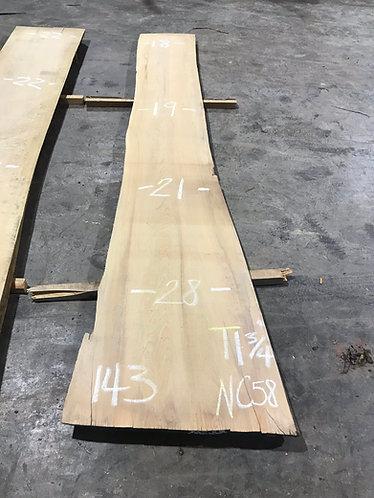 New Cypress #58