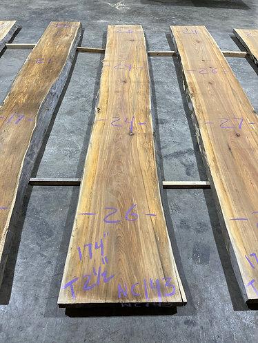 new cypress #143