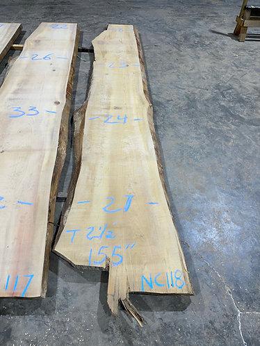 new cypress #118