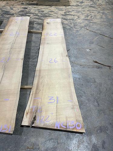 new cypress #130