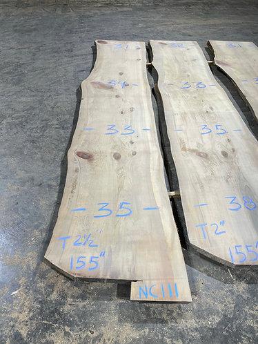 new cypress #111