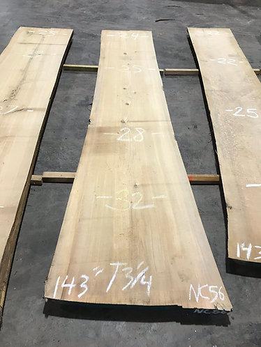 New Cypress #56