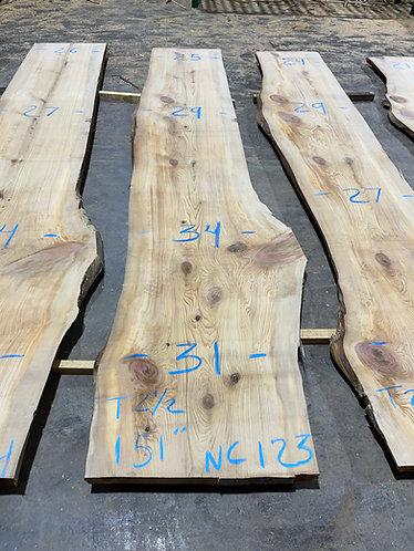 new cypress #123