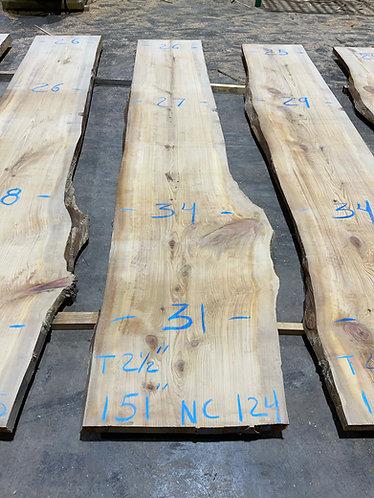 new cypress #124
