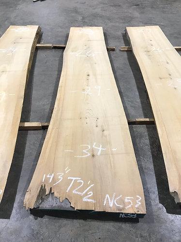New Cypress #53