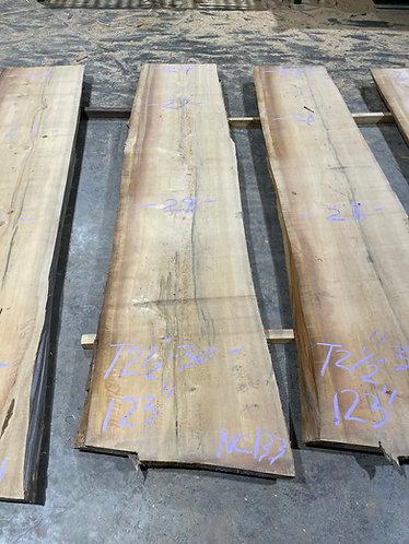 new cypress #133
