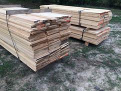 Cypress lumber.jpg
