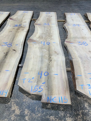 new cypress #115