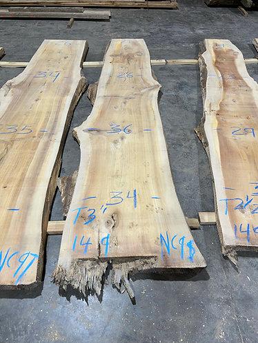 new cypress #98