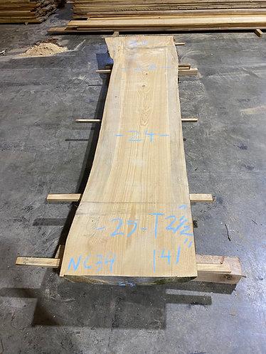New Cypress #34