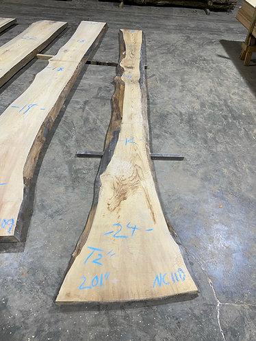new cypress #110