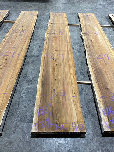 new cypress #140