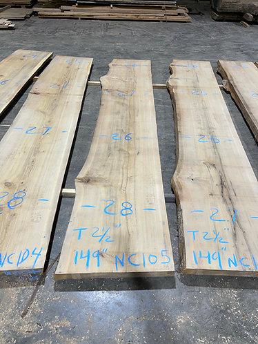 new cypress #105