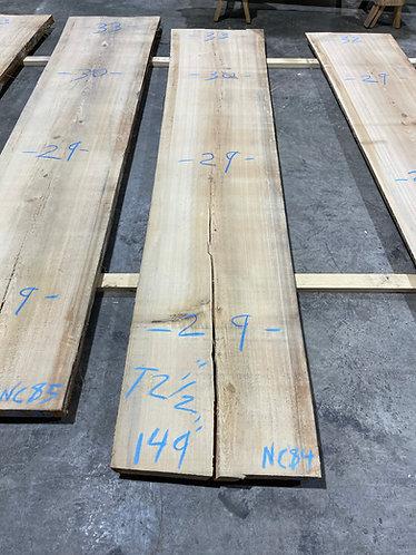 New Cypress #84