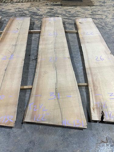 new cypress #131