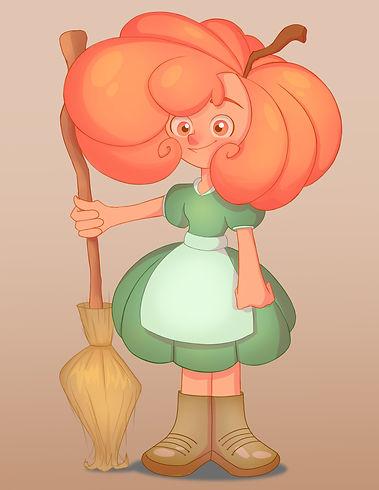 Witchtober_Pumpkins.jpg