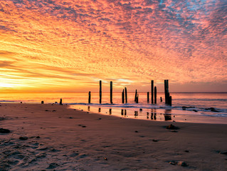 Top 10 Adelaide Landscape Photography Beaches Part 2