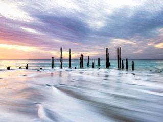 My Top 10 Landscape Photography Tips