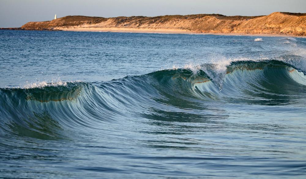 Berry Bay, South Australia