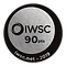 IWSC Silver Sticker Score90_hires.png