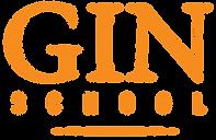 NOE-Gin-School.png