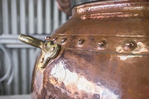 David Rogers_NOE_Distillery-0860.jpg