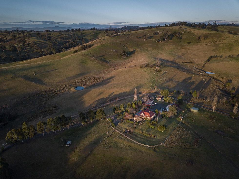 noe_farm_aerial_davidrogersphotography-0
