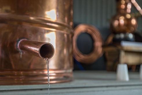 david rogers_noe_distillery-1111.jpg