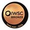 IWSC Generic Sticker_BRONZE_hires.png