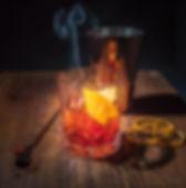 david rogers_noe_cocktails-3966_negroni.