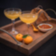 David Rogers_NOE_Cocktails-4088_Breakfas