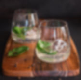 David Rogers_NOE_Cocktails-3902_G&T The