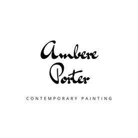 Ambere Porter