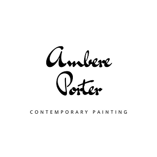 Ambere Porter (1).png