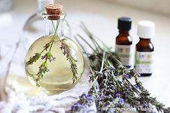 body oil2.jpg