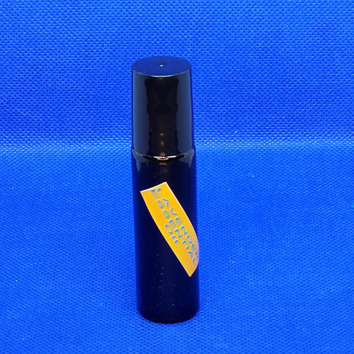 Body Oil Roll On (THERAPEUTIC)