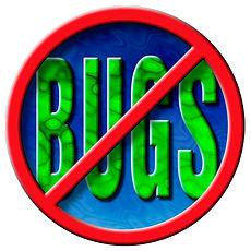 no-bugs.jpg