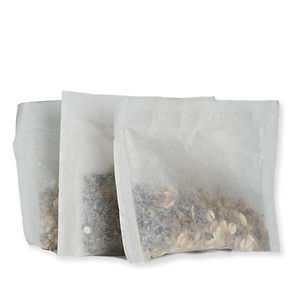 Bath-Tea-Bag.jpg