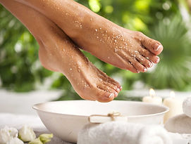 foot-soak2-diy.jpg