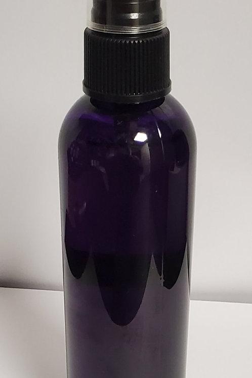 Body Oil Spray (THERAPEUTIC)