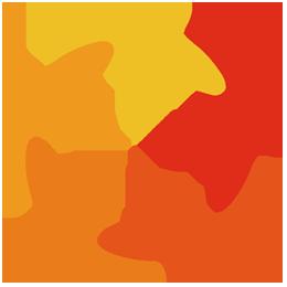SCHRTF_logo_icon_260.png